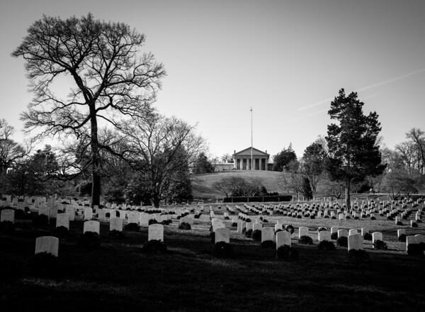 2013-01-20-Arlington-Sets