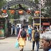 Historic Calcutta College