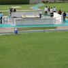 Gandi Memorial