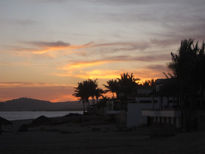 2013.02.21-26 Cabo