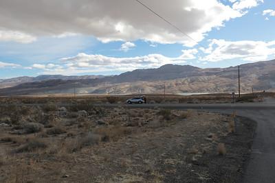 2013-03-03--05 Death Valley