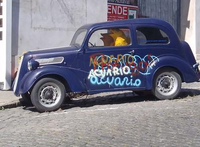 2013 04 01 Uruguay