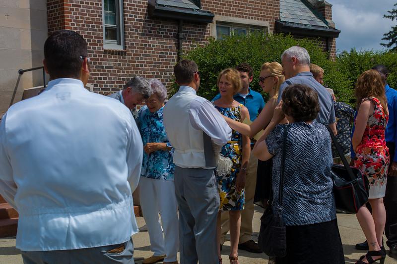 2013-06-22-Wedding-Color
