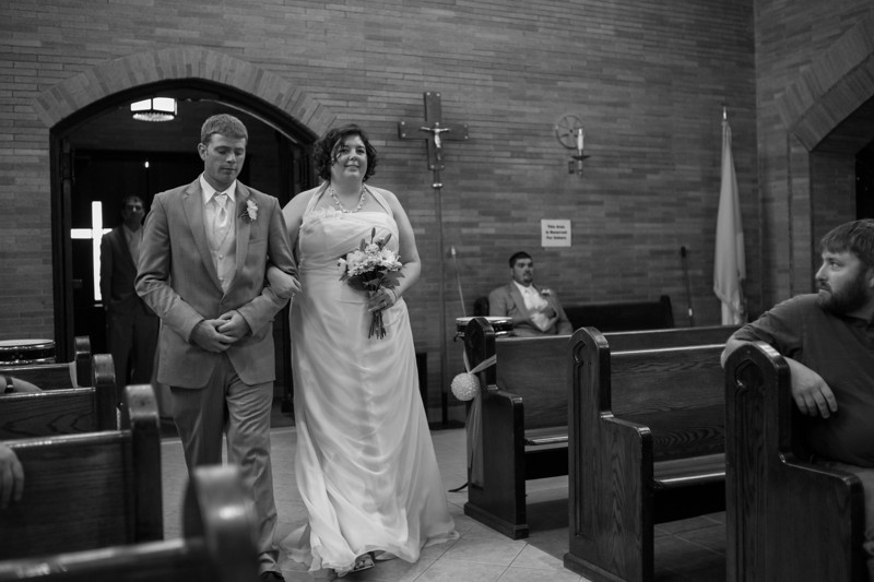 2013-06-22-Wedding-Inside-BnW