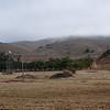 2013-07-18 Harmony Headlands ranch