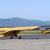 2013-07-14 Lompoc Piper Cub 1940 J3C-65 44 rt