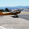 2013-07-14 Lompoc Piper Cub 1940 J3C-65 side rt
