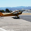 2013-07-14 Lompoc Piper Cub 1940 J3C-65 side rt