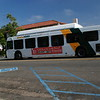 2013-07-13 Oxnard Gold Coast Trans New Flyer 4028 rr lf