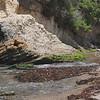 2013-07-16 Spooner's Cove 2