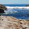 2013-07-16 Spooner's Cove 3