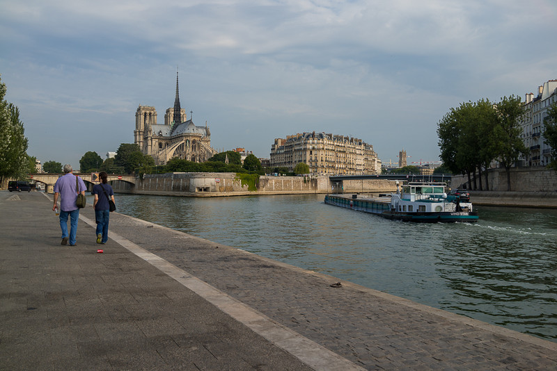 2013-07-23=Paris-Overview-1