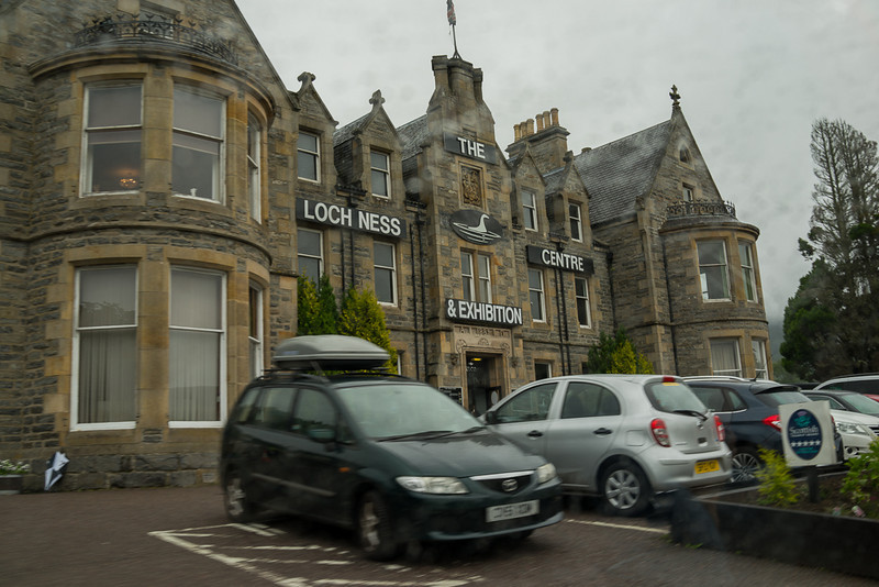 2013-08-01-To-Inverness