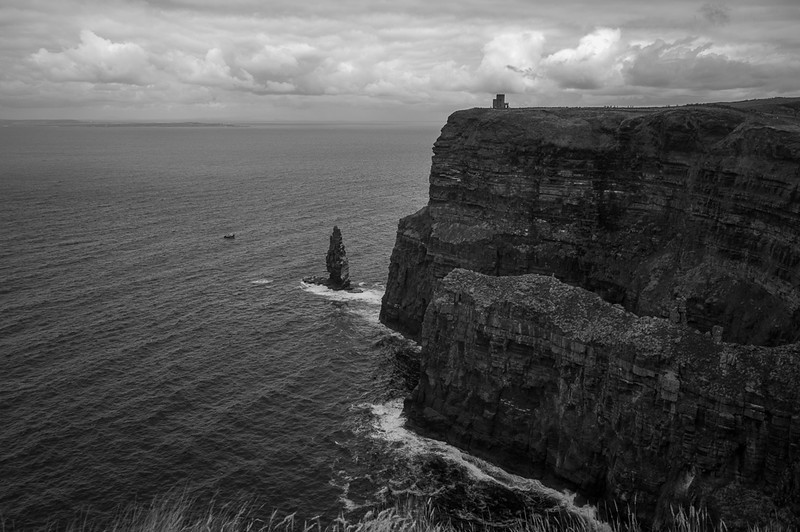 2013-08-11-Cliffs-To-Portmagee