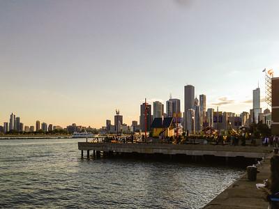 2013-08-13 Chicago
