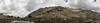 Big Moccasin Lake, Pinnacles