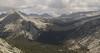 Piute Canyon
