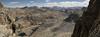 2013-2453-Sierra-Edit