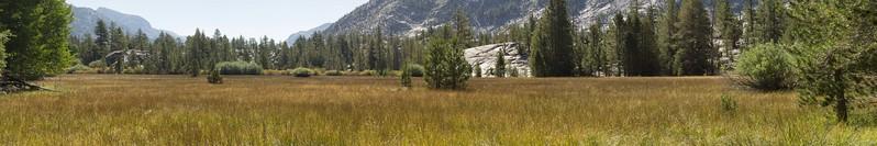 Double Meadow
