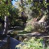 2013-09-29 San Luis Obispo Creek 1