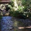 2013-09-29 San Luis Obispo Creek 2