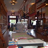 new quilt store in blanco