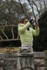 2013 02 16_Oak Cemetery Atlanta_6548