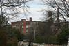 2013 02 16_Oak Cemetery Atlanta_6767