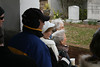 2013 02 16_Oak Cemetery Atlanta_6534