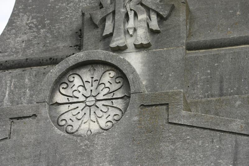 2013 02 16_Oak Cemetery Atlanta_6555