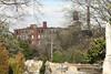 2013 02 16_Oak Cemetery Atlanta_6768