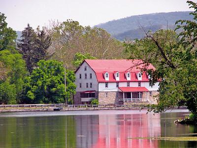 2013-2 Pennsylvania visit
