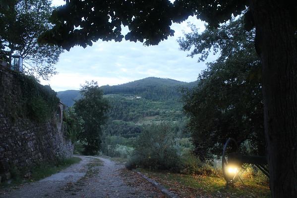 2013 08 31 Italy Day 02 Florence The David Uffizi