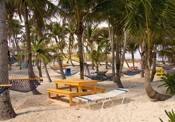 "ну вот - а это остров недалеко от столицы страны багамы. называется ""Blue Lagoon"" ( голубая лагуна). место просто потрясающее. все построено для настоящего отдыха на воде! пальмы солнце и вода. что еще надо для счастья?  This is an island of the coast of Grand Bahama called ""Blue Lagoon."" What a fantastic place! Everything you need for a pleasurable and complete rest can be found here. Palm trees, sun rays, and beautiful clear, blue water - what more does one need for happiness?"