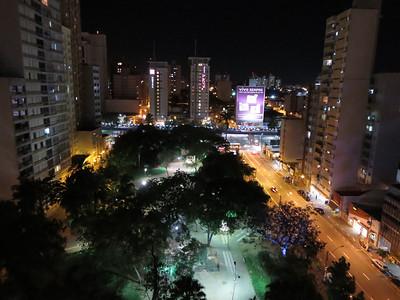 2013 Brazil