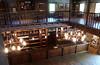 Buena Vista tasting room.