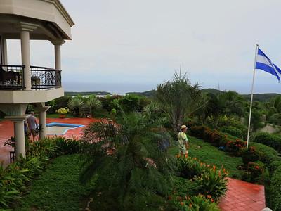 Cindy's Paradise Place, Roatan