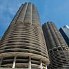 130419 Chicago 096