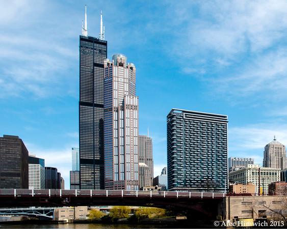 130419 Chicago 112