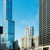 130419 Chicago129
