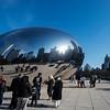 130419 Chicago 157