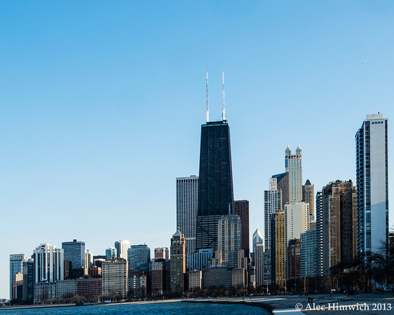 130419 Chicago 079
