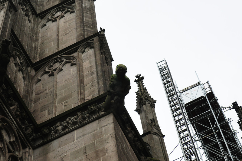2013_Cologne_Germany_    0003