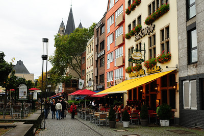 2013_Cologne_Germany_    0014