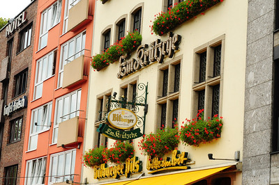 2013_Cologne_Germany_    0015