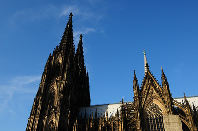 2013_Cologne_Germany_    0027