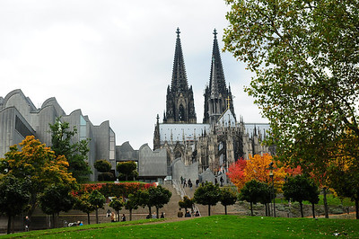 2013_Cologne_Germany_    0018