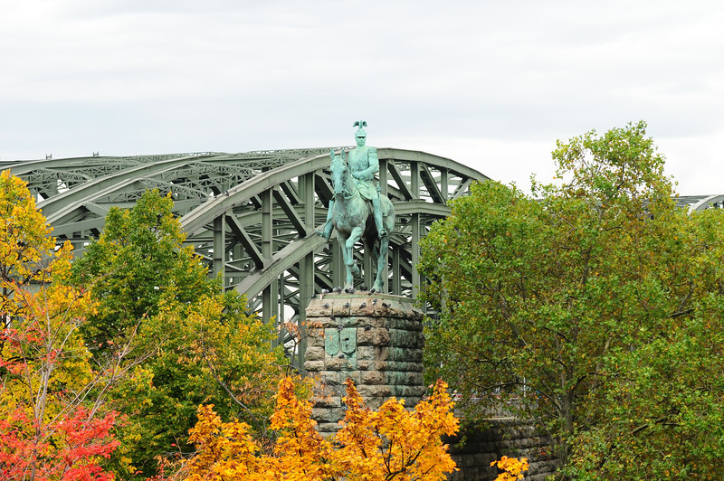 2013_Cologne_Germany_    0021