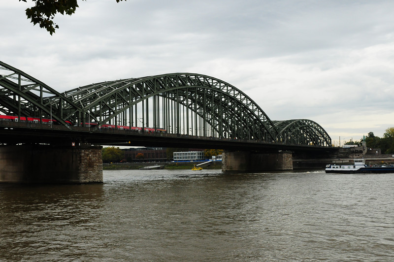 2013_Cologne_Germany_    0017