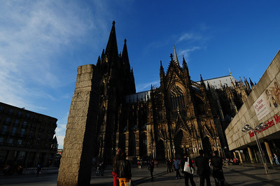 2013_Cologne_Germany_    0028
